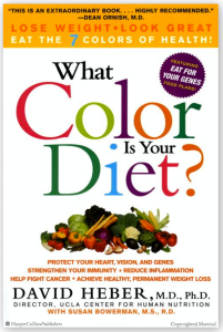 whatcolorofdiet-book-