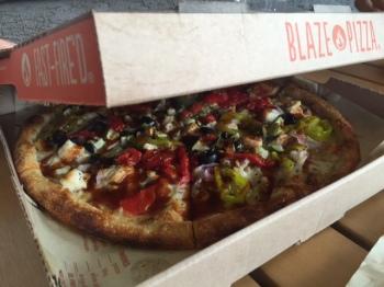 blazePizza1